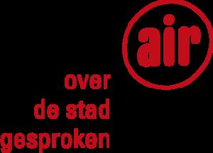 AIR__Rotterdam
