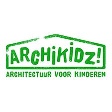 Archikidz logo
