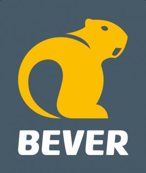 BeverLogo_NEW