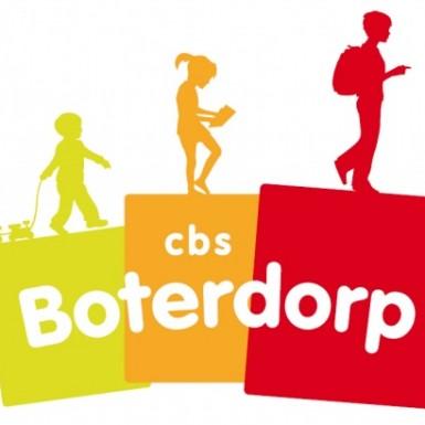 cbs boterdorp