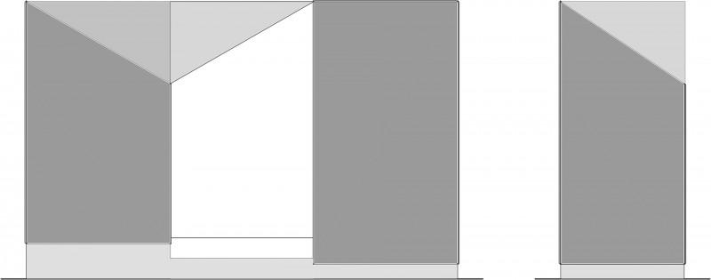 Easehouse_facade1