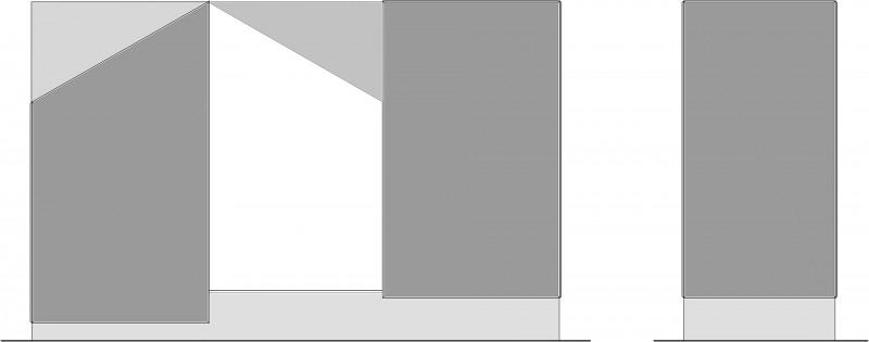 Easehouse_facade2