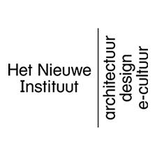 HNI logo