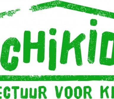 logo-Archikidz_groen-768x335