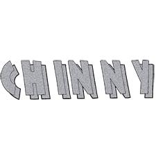 logo chinny