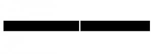 Logo-Gerrit-Rietveld-300x107