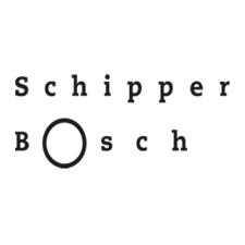 logo schipper bosch