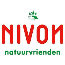 nivon-logo-LAGADO-architects