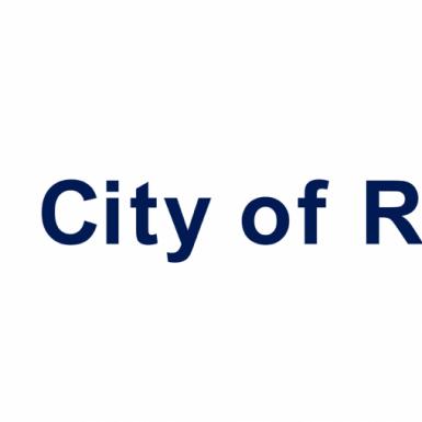 Rotterdam logo