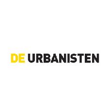 urbanisten_logo