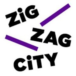 zigzagcity logo_s