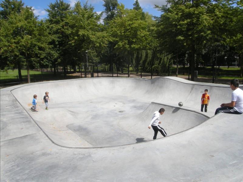 concretedunes-04