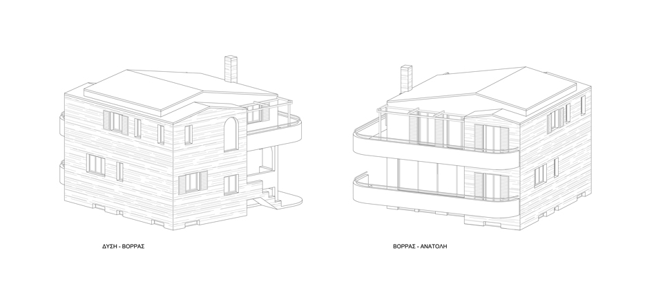 Lagado_architects_private_house_villa_Greece_Greek_mediterranean_house_design_young_isometric1