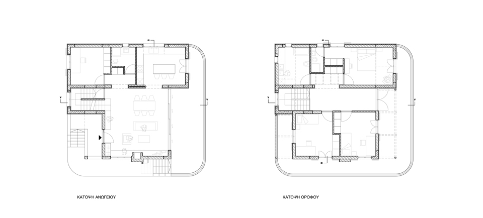 Lagado_architects_private_house_villa_Greece_Greek_mediterranean_house_design_young_plans