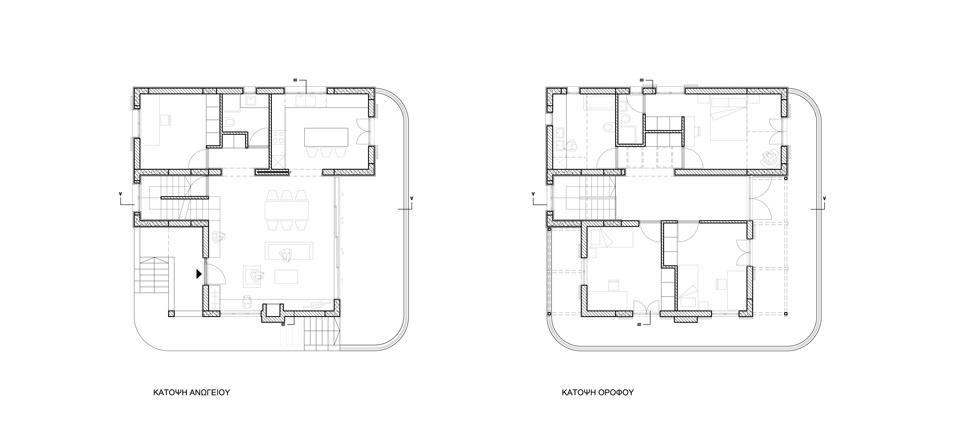 Lagado_architects_private_house_villa_Greece_Greek_mediterranean_house_design_young_plans