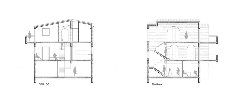 Lagado_architects_private_house_villa_Greece_Greek_mediterranean_house_design_young_section