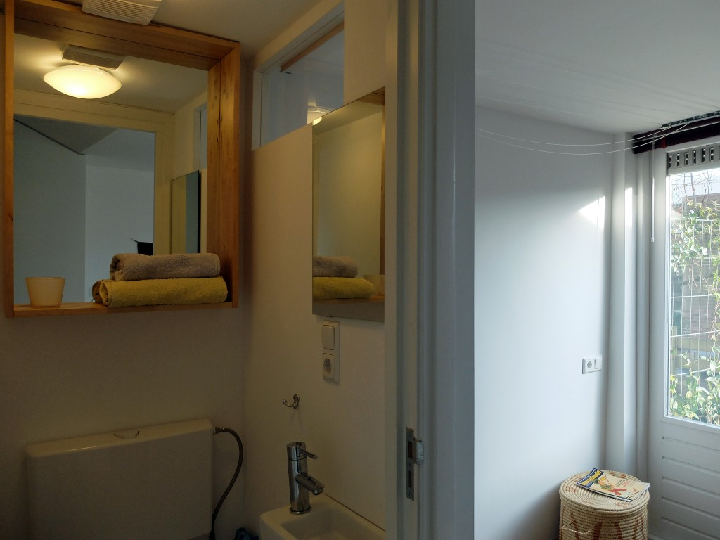 tinyhouse_lagado_bathroom