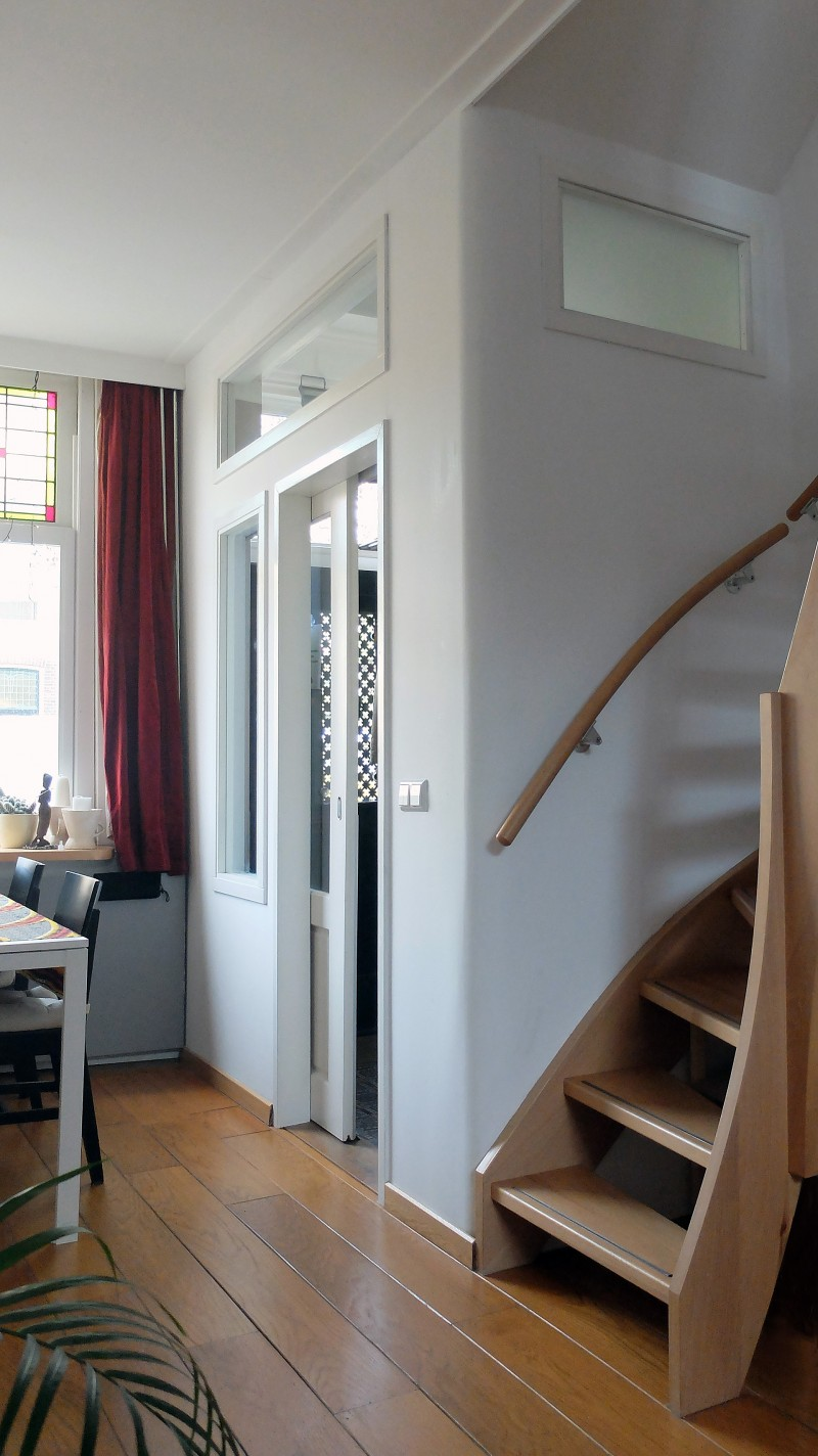 tinyhouse_lagado_hall_stair