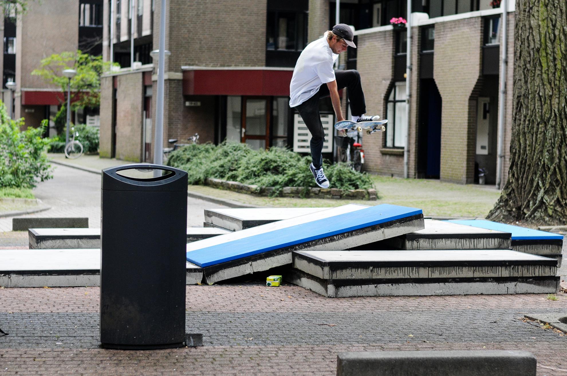 zitzatcity-skate_thomas