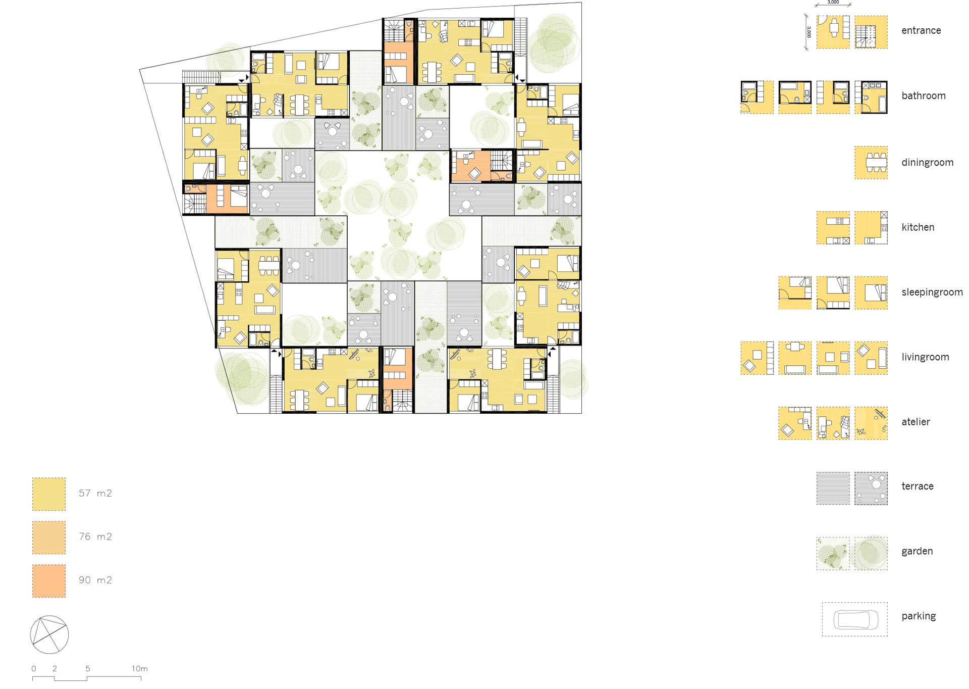 floorplan-legend-scale-ENG