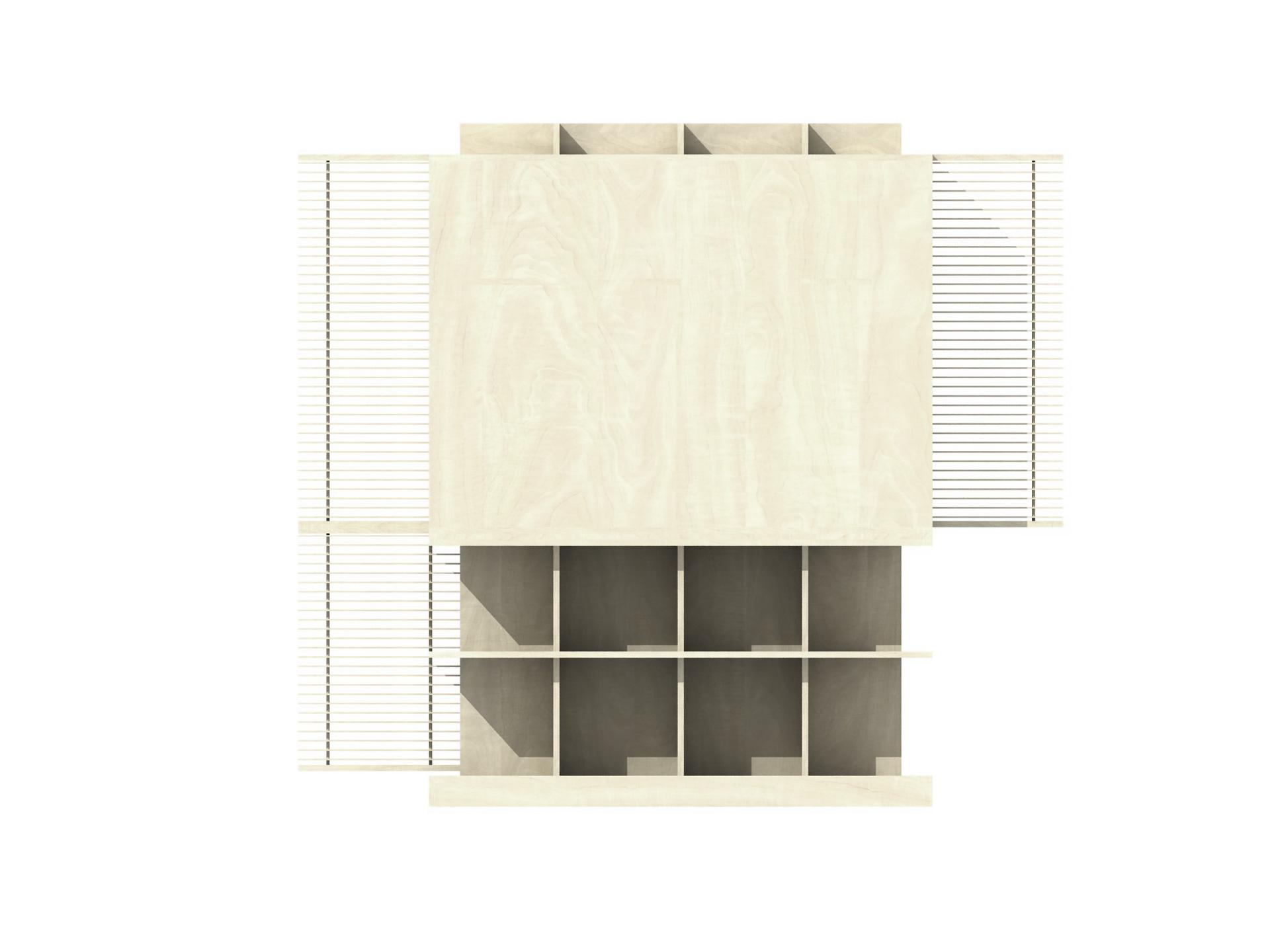 Withdrawingroom_facade