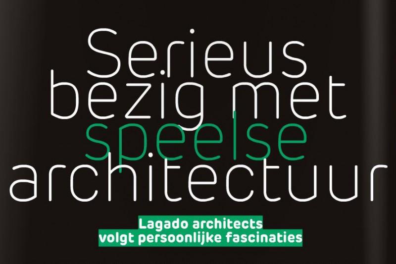 Interview ArchitectuurNL