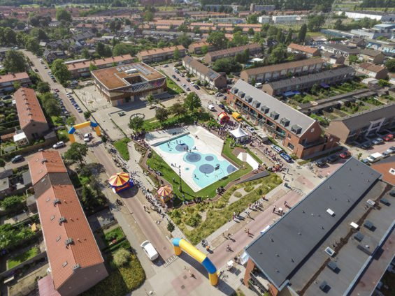 UB_watersquare-Tiel-04-photo-De-Urbanisten-565x424
