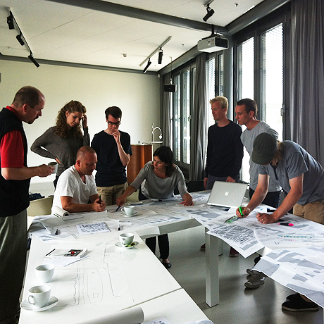 Westblaak-Rotterdam-skatepark-LAGADO-architects-public-space-urban-youth-play-process-users HNI