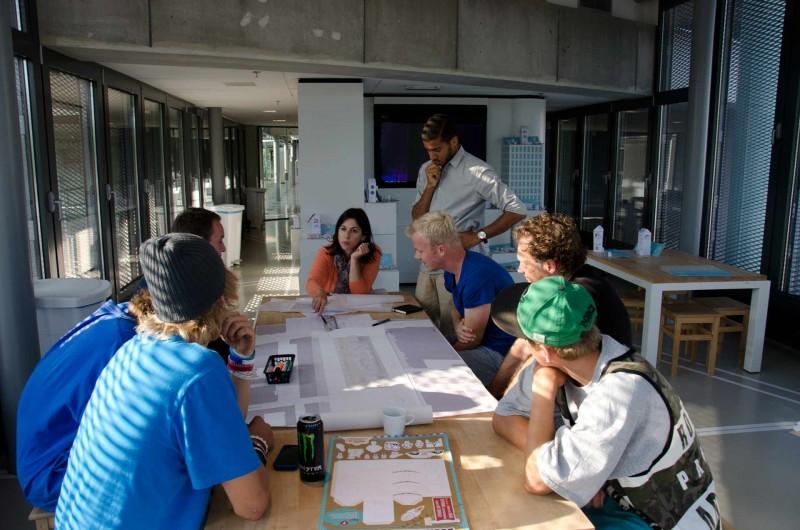 Westblaak-Rotterdam-skatepark-LAGADO-architects-public-space-urban-youth-play-process-users2