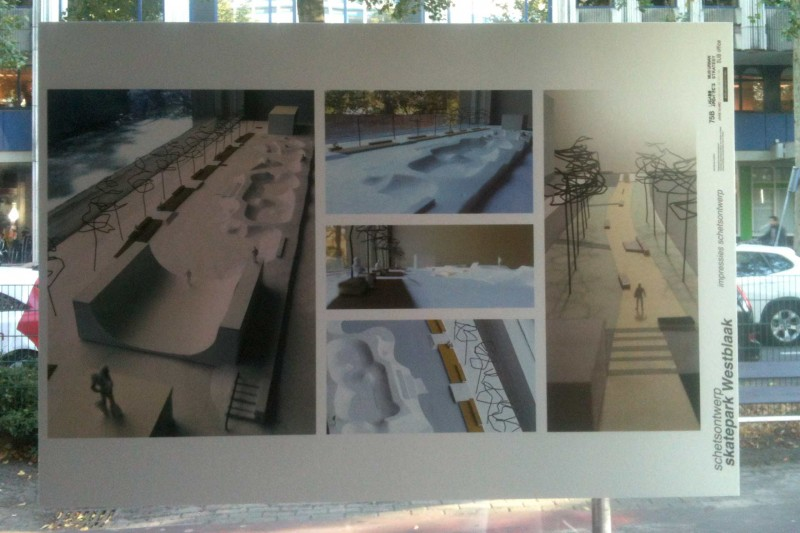 Westblaak-Rotterdam-skatepark-LAGADO-architects-public-space-urban-youth-play-sketch