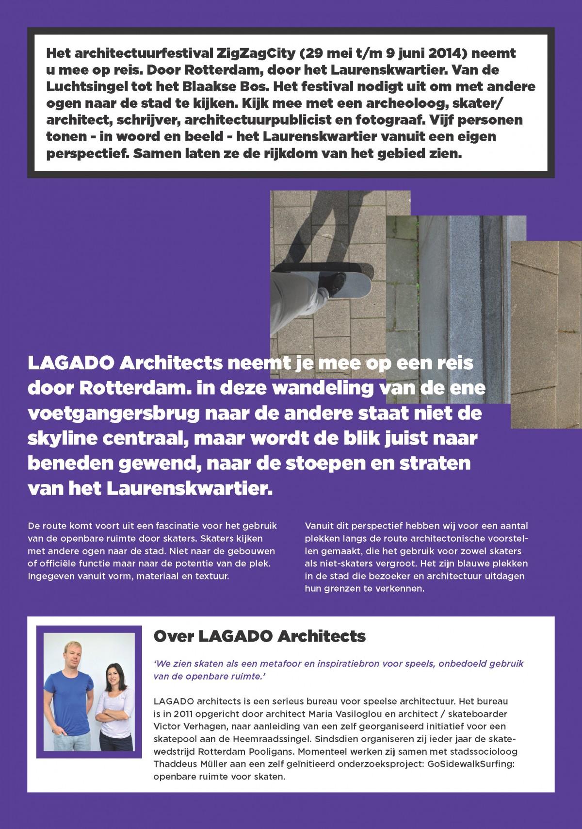 _Door_de_ogen_van_LAGADO_Digi_Page_02