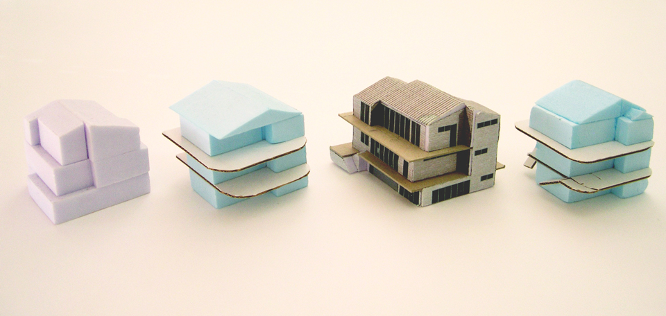 Lagado_architects_private_house_villa_Greece_Greek_mediterranean_house_design_young_models_maquette