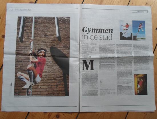ZigZagCity_ZitZatCity_Skate_Laurenskwartier_Archiguides_LAGADO_architects_skate_architecture_public_space_serious_playful_NRC_Gymmen-in-de-stad_s