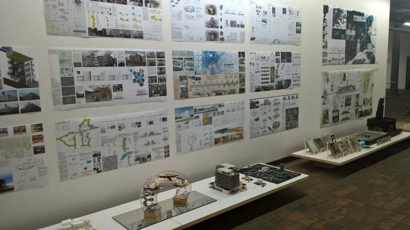 Guestcritic Fontys Academy Masters of Architecture and Urbanism