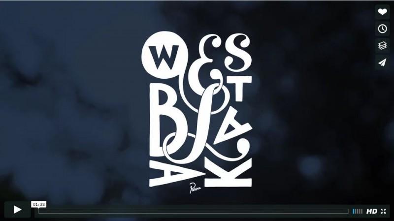 Westblaak II opening video
