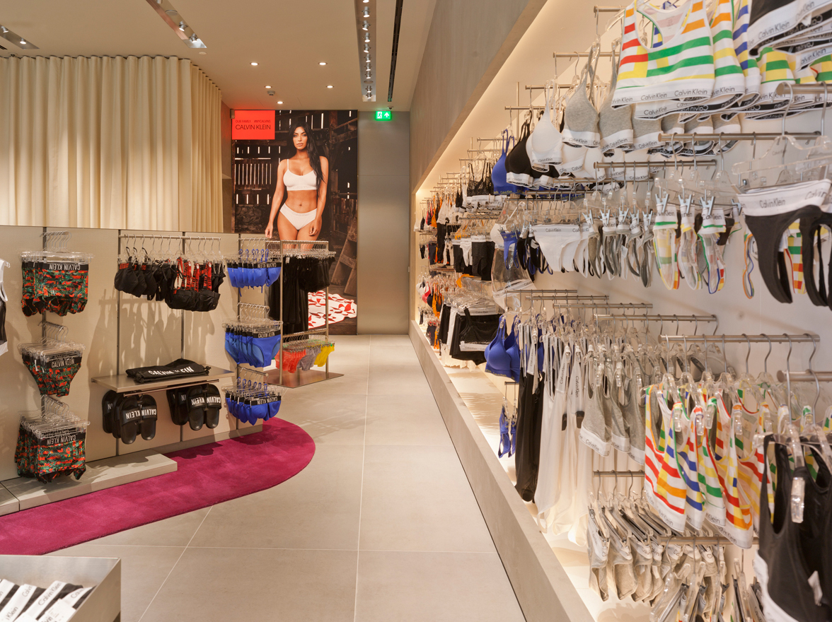 CalvinKleinUnderwear-RDK-lores-lagado-architects-2