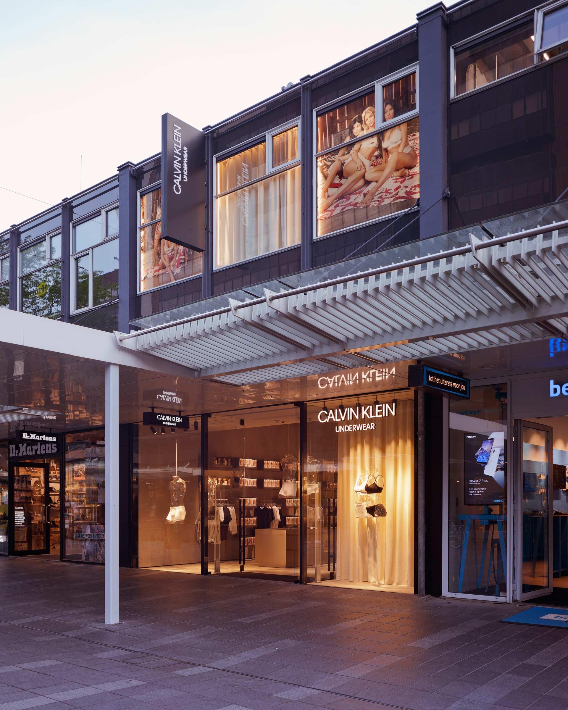 CalvinKleinUnderwear-RDK-lores-lagado-architects-3