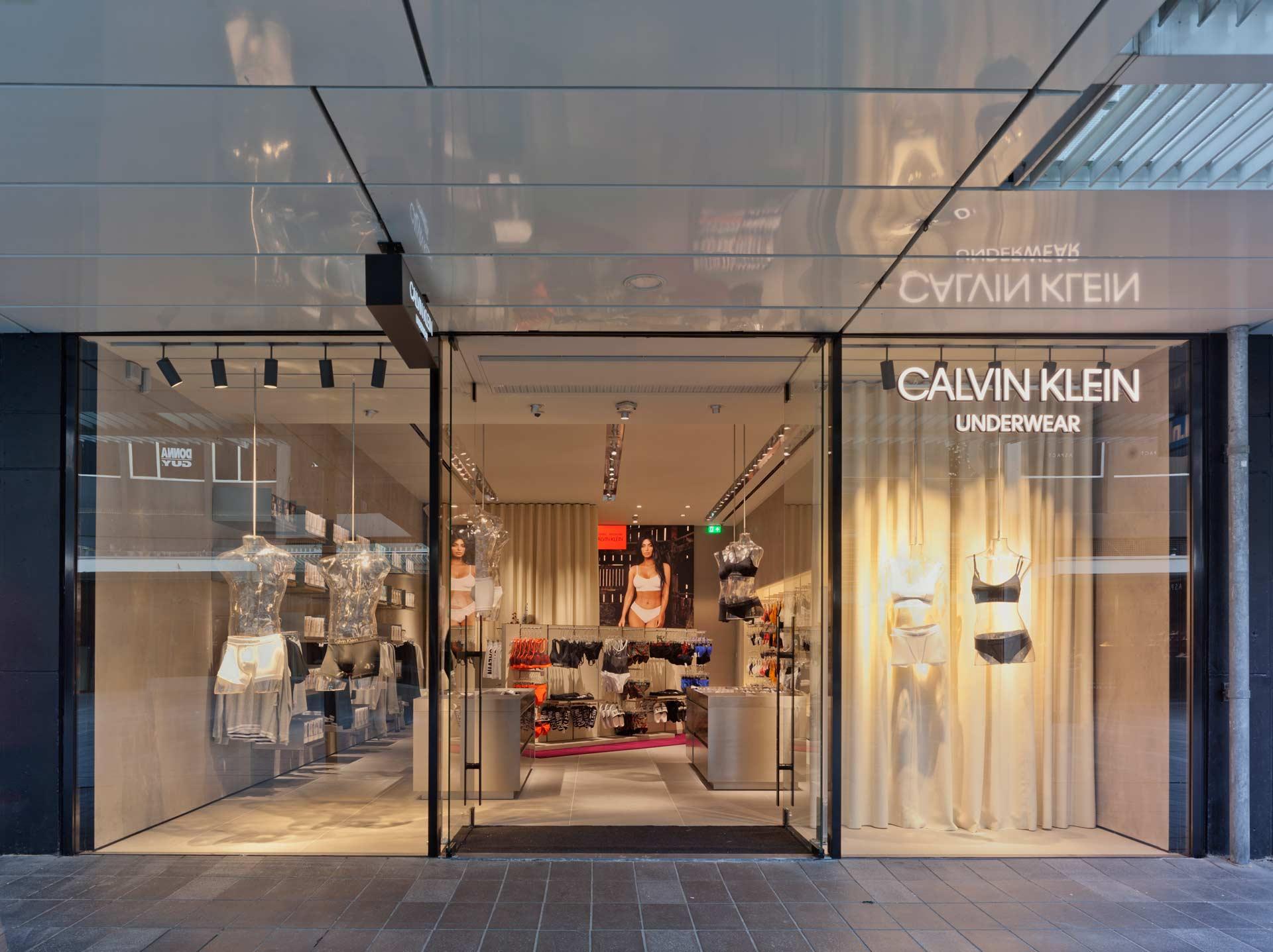 CalvinKleinUnderwear-RDK-lores-lagado-architects-4