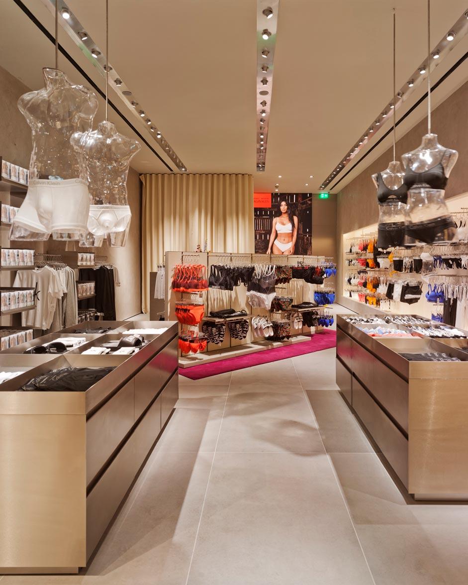 CalvinKleinUnderwear-RDK-lores-lagado-architects-5