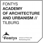 logo academy Arch&Urb