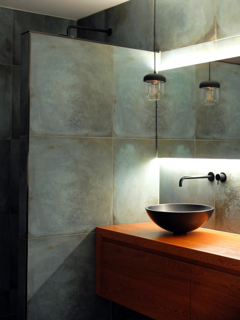 LAGADO-architects-orange-core-bathroom-spa-residential-interior-at-home