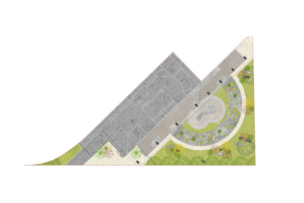 Skatepark-recypark-Demets-Brussels-LAGADO-architects-Openfabric-Bouwmeester-Maitredarchitecte-Bruxelles-10