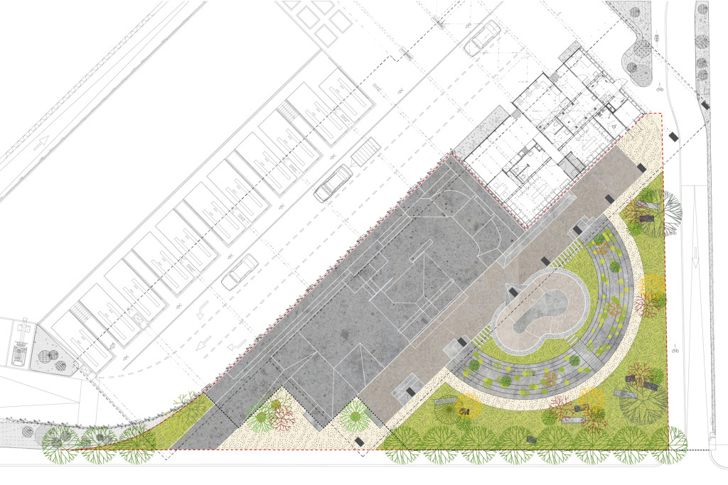 Skatepark-recypark-Demets-Brussels-LAGADO-architects-Openfabric-Bouwmeester-Maitredarchitecte-Bruxelles-1