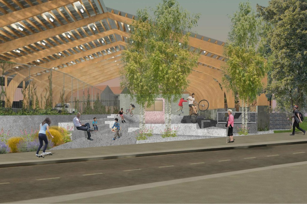 Skatepark-recypark-Demets-Brussels-LAGADO-architects-Openfabric-Bouwmeester-Maitredarchitecte-Bruxelles-11