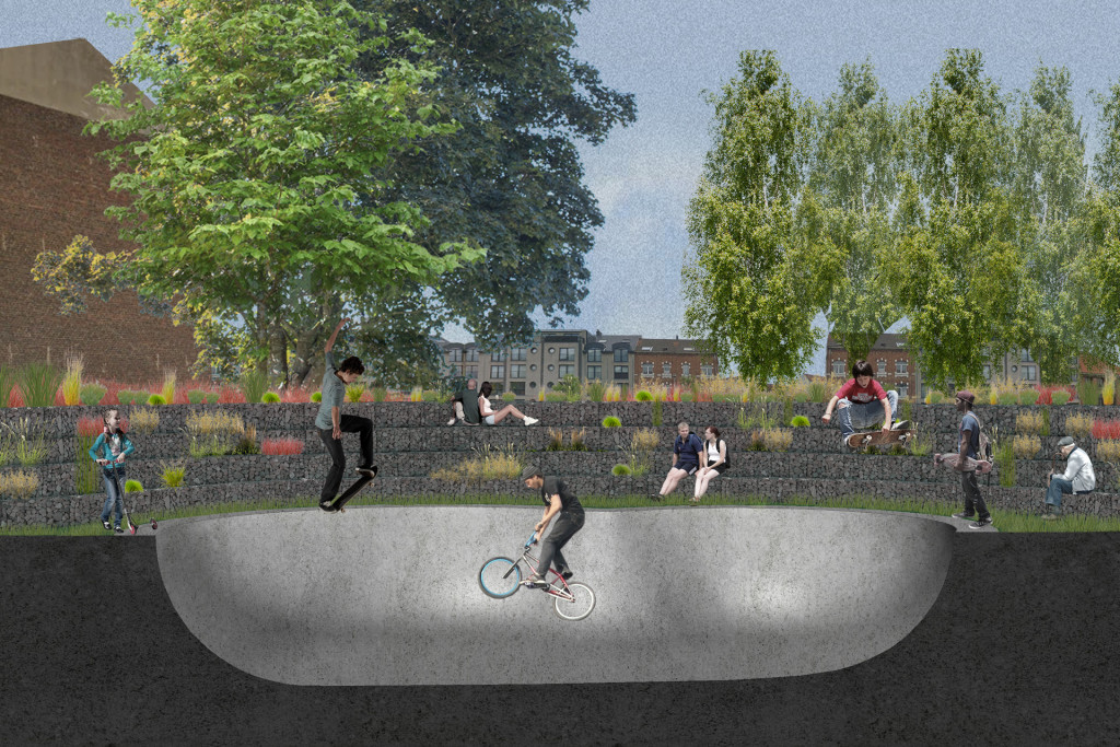 Skatepark-recypark-Demets-Brussels-LAGADO-architects-Openfabric-Bouwmeester-Maitredarchitecte-Bruxelles-4