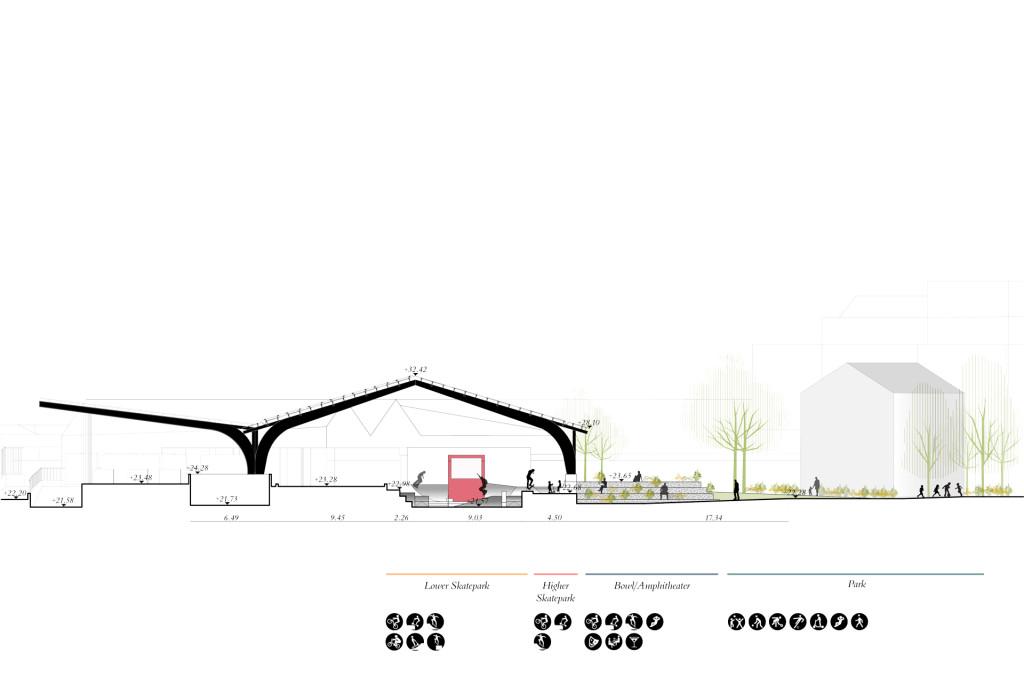 Skatepark-recypark-Demets-Brussels-LAGADO-architects-Openfabric-Bouwmeester-Maitredarchitecte-Bruxelles-6