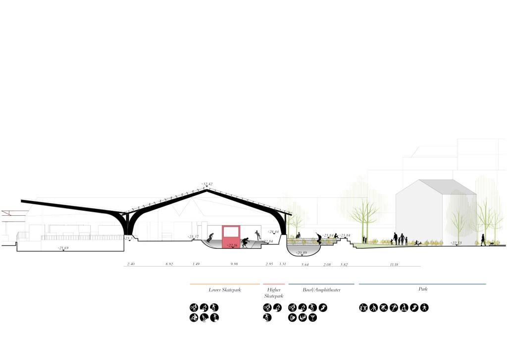 Skatepark-recypark-Demets-Brussels-LAGADO-architects-Openfabric-Bouwmeester-Maitredarchitecte-Bruxelles-7