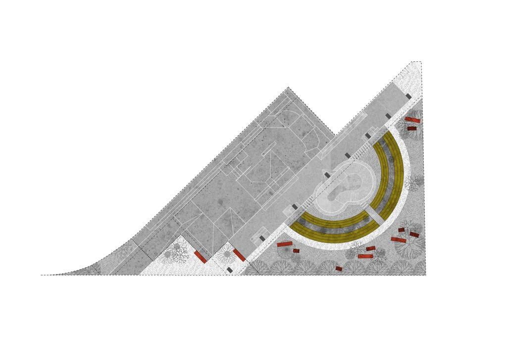 Skatepark-recypark-Demets-Brussels-LAGADO-architects-Openfabric-Bouwmeester-Maitredarchitecte-Bruxelles-9