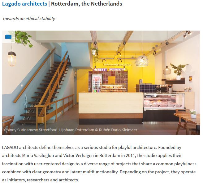 Archdaily-New-Generations-LAGADO-architects-Optimistic-Realism-and-Shared-Autonomy-5-Young-Practices-with-New-Vision-emerging-european-architecture1