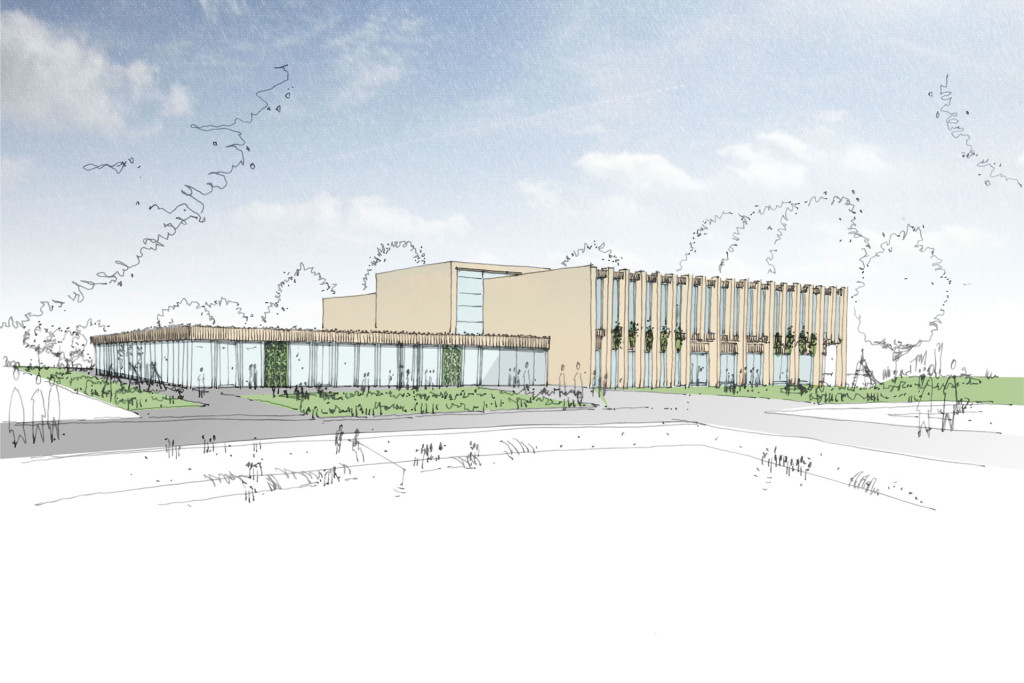 Kindcentrum-Hofland-Mijdrecht-BSO-basisschool-LAGADO-architects-serious-studio-playful-architecture-facade2